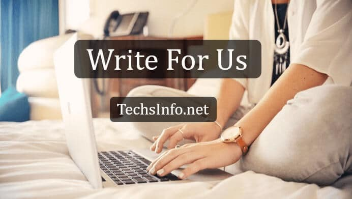 Write for us Technology Guest Post Blog Submit