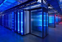 Things To Look In Best Dedicated Server Hosting