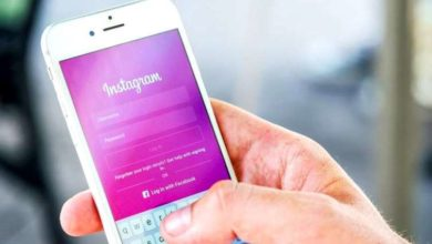 Do's and Don'ts of Content Marketing on Instagram