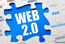 Dofollow Web 2.0 Submission Site List