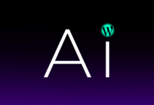 How Wordpress Cuts Through the AI & Machine Learning Hype