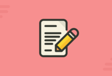 Gutenberg WordPress Editor Details