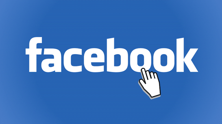 Increase the Popularity of Your Facebook Business Page
