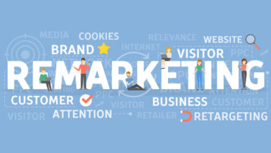 Remarketing Campaigns That Your Business Should Launch