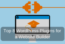 Top WordPress Page Builder Plugins