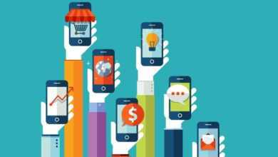 Mobile Marketing Best Ways to Promote a Mobile App