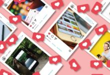 Tricks To Increase Your Engagement On Instagram