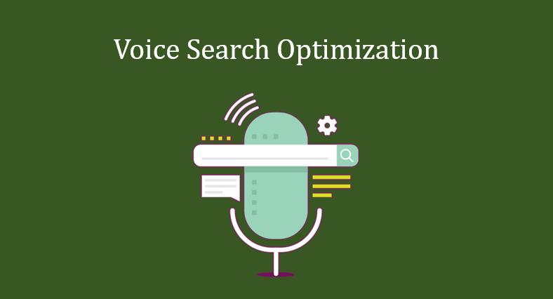 SEO Articles | TechsInfo